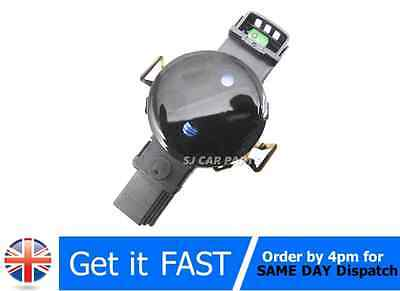 NEW Rain Sensor Humidity Sensor For VW Golf 6 MK7 Multivan Transporter VI