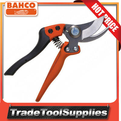 Bahco ERGO™ 20mm Cutting Secateurs With Rotating Handle PXR-M2-1446