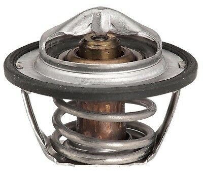Engine Coolant Thermostat-OE Exact Thermostat STANT 48628