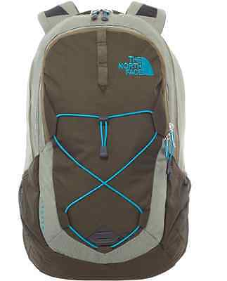 The North Face Jester Bag RRP £60.00