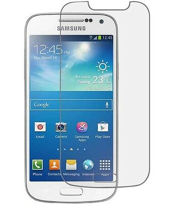 New Samsung GALAXY Grand Neo Plus I9060I/i9082Tempered Glass screen protector