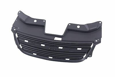 New Front GRILLE for Chevrolet Cobalt GM1200545 15274493