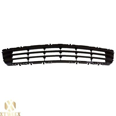 Front Genuine GM 95225615 Grille Lower