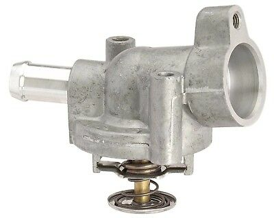STANT 48718 Engine Coolant Thermostat//Water Outlet Assembly-Integrated Housing T