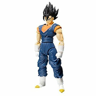 Bandai S.H. Figuarts Vegetto dragon ball action figure  Japan New