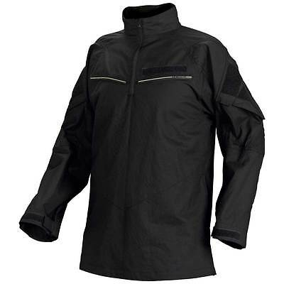 Dye Tactical Pullover Black M