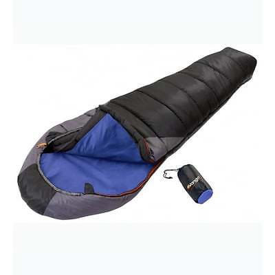 Vango - Mummy Sleeping Bag Liner