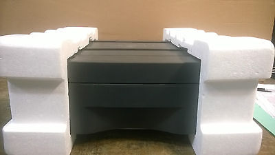01P6894 PAPER DRAWER WITH 550-SHEET TRAY for INFOPRINT 12
