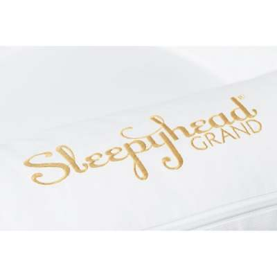 Sleepyhead Grand Replacement Cover