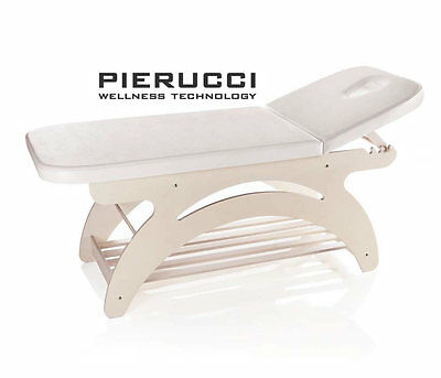 Lettino Massaggio estetista massage table