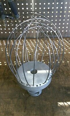 Hobart 10 Quart Whisk / Whip
