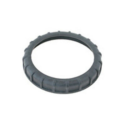 Jacuzzi LR and SLR Series Pump Lock Ring- 42167809R