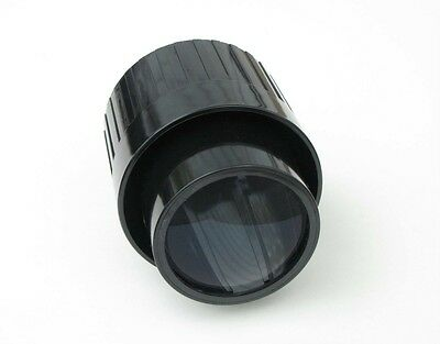 Artograph Tracer Lens - Genuine Artograph Replacement Projector Lens - NEW