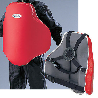 New Winning super body protector BC-3500 EMS shipping
