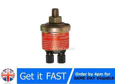 NEW Oil Pressure Sensor for Pivot Defi Link Apexi TK-CGQ05