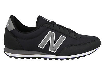 Chaussures Hommes Sneakers New Balance [U410Cc]