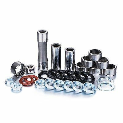 Linkage Bearing Kit Honda CR125R CR250R - 2001 - LRK-H-159