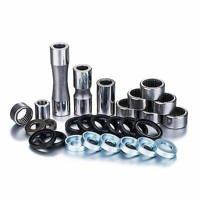 Linkage Bearing Kit Suzuki RMZ250 RMZ450 2010 2011 2012