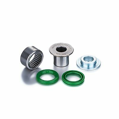 Lower Shock Bearing Kit Kawasaki KX65 KX85 KX125 KX250 KX250F KX450F 1998-2016