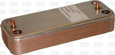 Halstead HTG Ace High, Finest & Wickes Heat Exchanger 450985 - NEW *FREE P&P*