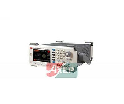 60MHz 250MS/s 2channels Function/Arbitrary Waveform Generators Uni-T UTG2062A