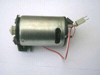 Viking Husqvarna Prisma 940, 950S Sewing Machine Motor Checked & Tested + Others