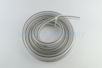 6M/20FT High Quality Silicone Powder hose for Gema / Nordson Powder coating gun
