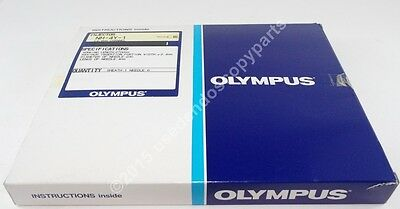 NM-4Y-1, Injection Needle, Olympus EndoTherapy, Single Set