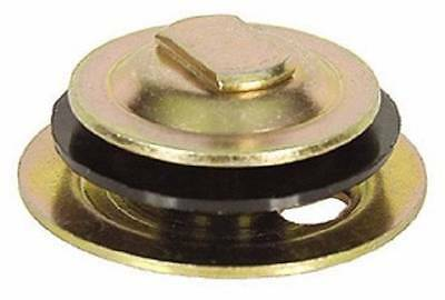 1968-1969 F-body Glass Plate Mount Stud Assembly, Correct
