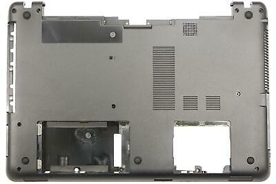 New Sony Vaio SVF152 SVF1521A1EB SVF1521A1EW Bottom Base Cover Chassis Speakers