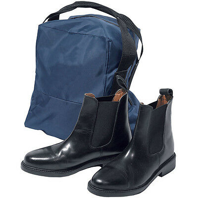 Waldhausen Boot Bag - Short Riding Boot/Sports Boots/Hiking Boot
