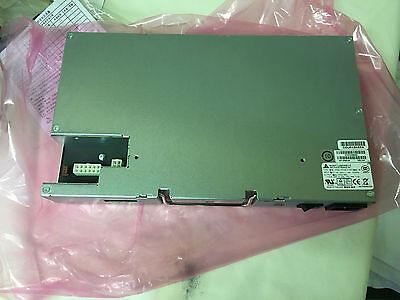 Cisco Systems PWR-3825-AC-IP Power Supply - Brand New & Boxed