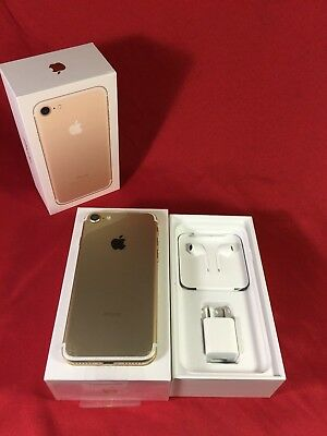 NEW  Apple iPhone 6 or 6 Plus (Unlocked) (AT&T) (T-Mobile)