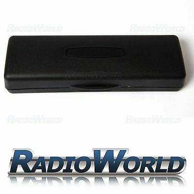 Car Stereo/Headunit Front Panel Carry Case/Box/Holder