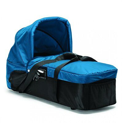 Baby Jogger Baby Jogger Compact Carrycot - Teal