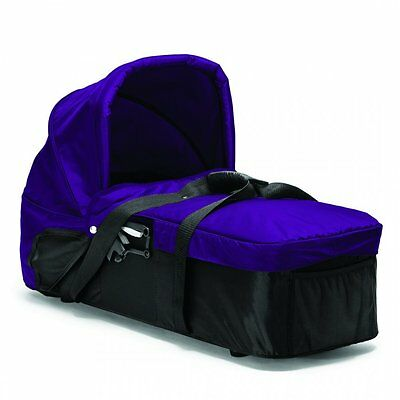Baby Jogger Baby Jogger Compact Carrycot - Purple