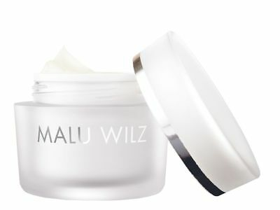 MALU WILZ Eye Control Cream 15 ml Augencreme Eye Balm