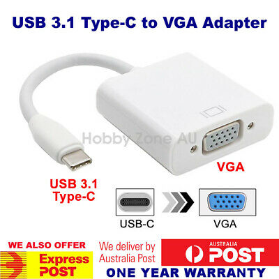 USB bluetooth V4.0 + 150Mbps Wireless N WiFi Adapter 3.5dBi Antenna Combo Dongle
