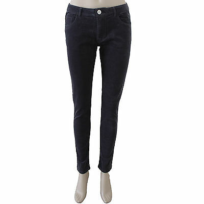 Corduroy Pants Womens Corduroy Jeans Cords Pants Cord Jeans Mid Rise Skinny New