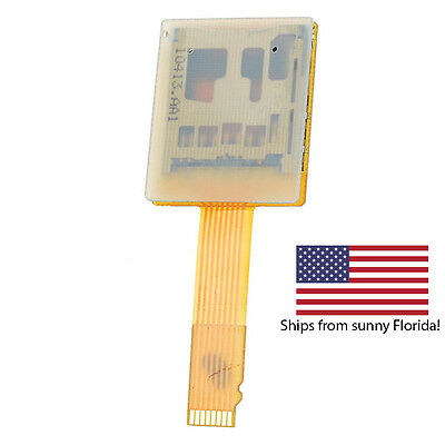 Sdhc/sd Card To Micro Sd/tf Extension Adapter Fpc Cable For Camera/phone/arduino