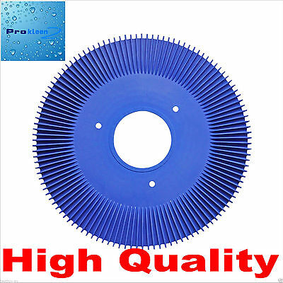 Prokleen High Quality POOL CLEANER PLEATED SEAL/SKIRT/DISC FOR KREEPY KRAULY