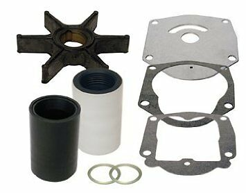 MERCURY WATER PUMP REPAIR KIT SUITS MANY 20-50HP GLM12045 Replaces 821354A2