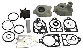 MERCURY V6 WATER PUMP  KIT AP3319 SUITS MANY 135 HP - 200HP Replaces 46-42579A4