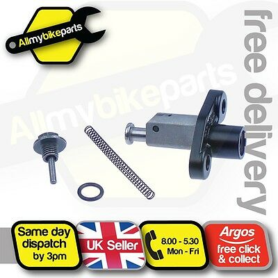 Superbyke RMR  Pulse Adrenaline  Sinnis Apache Cam Chain Tensioner Assembly