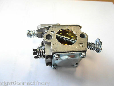 Machinetec Chainsaw Carburetor Carb For Stihl Ms210 Ms230 Ms250 023 025  021