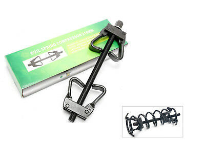 Internal Coil Spring Compressor Coil Strut Remover Installer Suspension Tool NEW