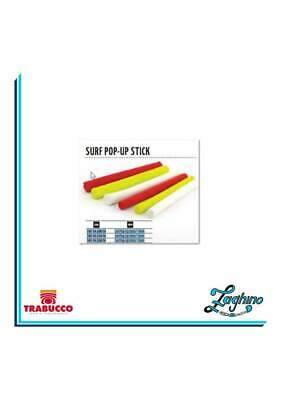 Trabucco surf pop up stick galleggiante per esche surfcastin