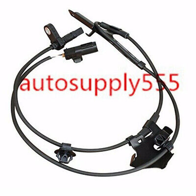 89542-47030 ABS Wheel Speed Sensor Front Right For Toyota Prius Lexus CT200H