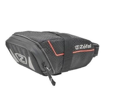 Zefal Z-Lite Small Bicycle Saddle Bag  NEW Bicycles Online