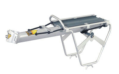 Topeak RX Beam Rack with Side Frame  NEW Bicycles Online